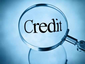 credit-monitoring