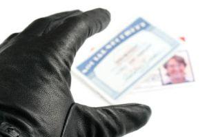 id thieves