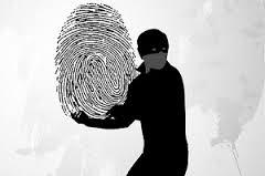 ID Theft Risks