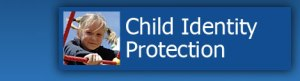 child id theft protection