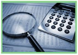 Credit Monitoring