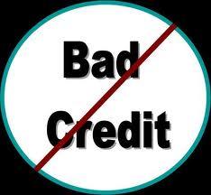 Bad Credit Cards