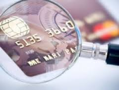 Monitoring Your Credit