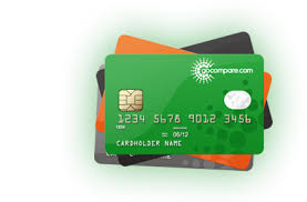 Bad Credit Card