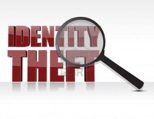 Identity Theft Repair